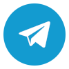 telegram_logo_100x100
