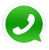 whatsapp_logo_100x100